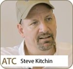 Steve Kitchen - Testimonial
