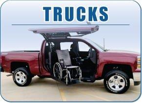 ATC Truck Conversions