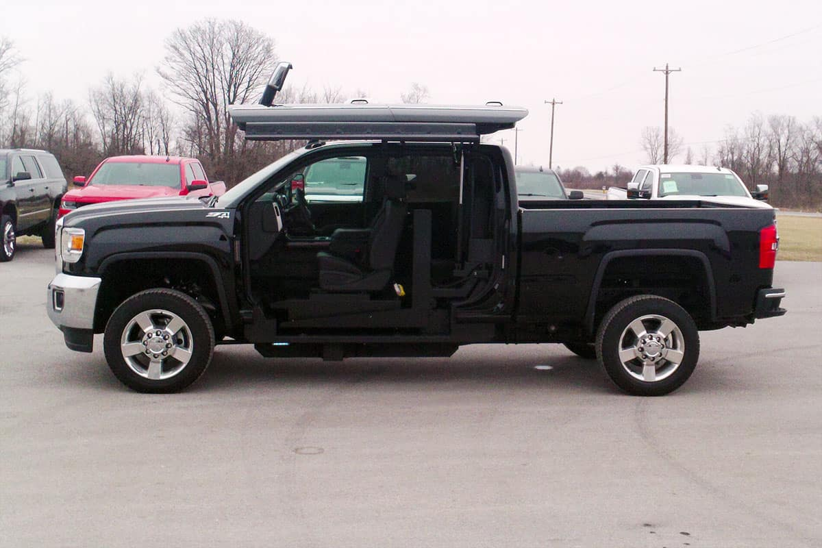 sale tn in work gmc sierra cab photo madison new trucks for extended pickup