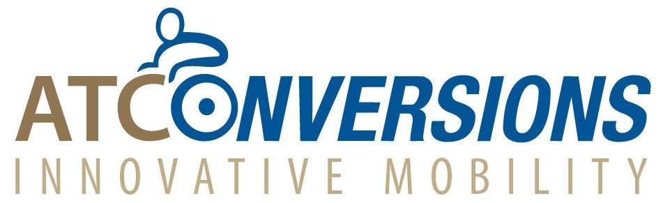 ATConversions – Mobility Vehicle Sales