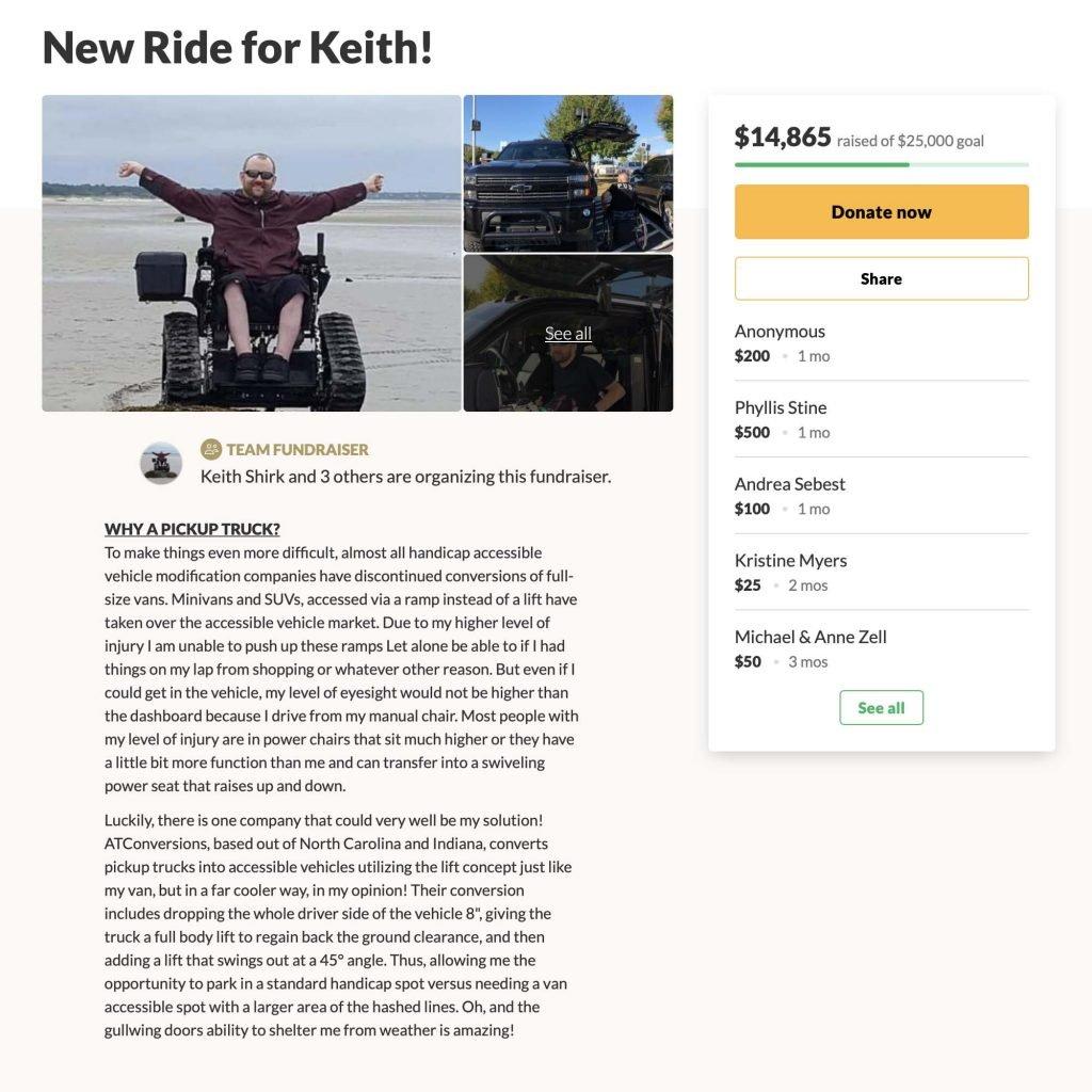 crowdfunding-websites-keith