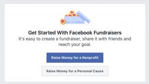 crowdfunding-websites-facebook