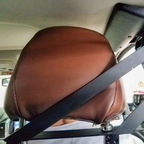 headrest-2