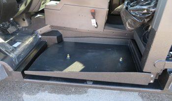 2021 Chevrolet Silverado 1500 2WD Crew Cab 147″ Custom full