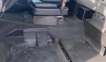 2016 GMC Yukon 4WD SLE full