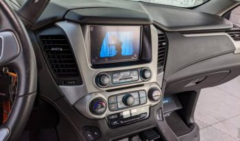 2019 GMC Yukon XL 4×4 full