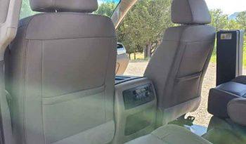 2019 Chevrolet Tahoe 4WD 4dr LT full